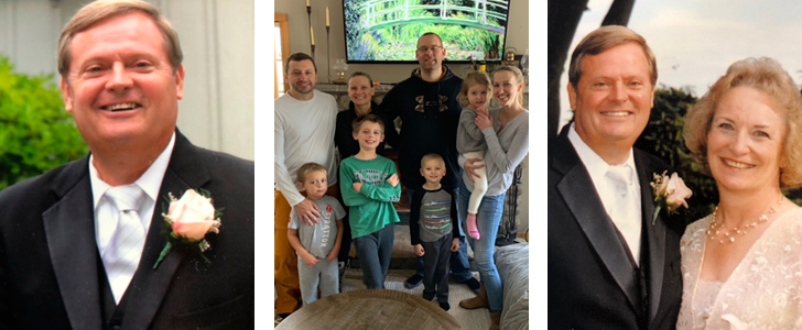 David-Hammerstrom-and-family